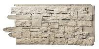 "Novik Stone SK""рваный камень"" 1.1525*0.5287"