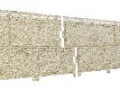 STONE-HOUSE  Камень 3.025*0.225, 1 пан=0,680 кв.м.